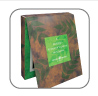 Environmental Paperboard Packaging
