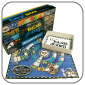 Gameboard Box