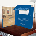 Project Feature - 3D Virtual Prototyping - Bindagraphics, October 2008